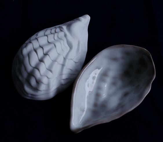 oesterschelp2web