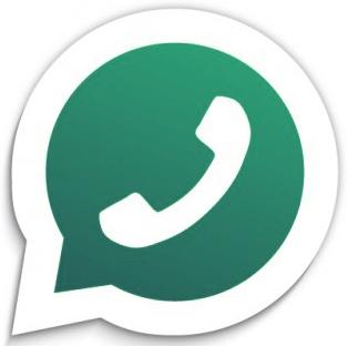 telefoonicoondef