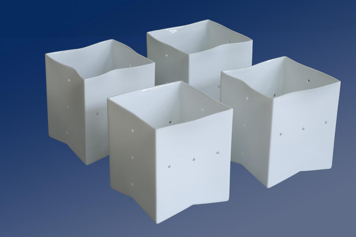 4maal kube