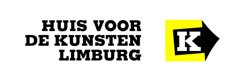 logo_huisvoordekunstenlimburg__totaal_(1)(2)